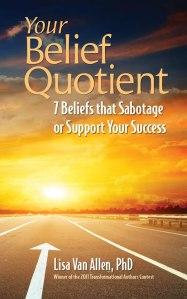 BQ final cover